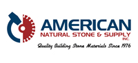 American Natural Supply Logo