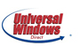 Universal Windows Logo